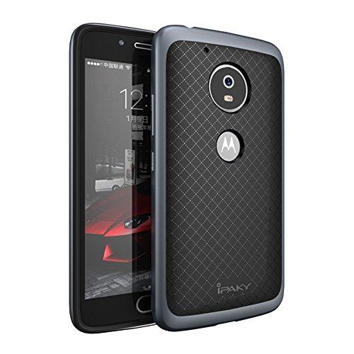 Generation Rebex Protective Absorption Motorola product image