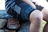OrthoSleeve QS4 Thigh Bracing Sleeve with