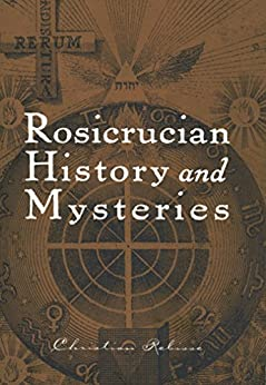 'DOCX' Rosicrucian History And Mysteries (Rosicrucian Order AMORC Kindle Editions). articles mayor Grand incident nombre YELLOW major 51N8spIOdML._SY346_