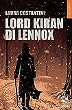Lord Kiran di Lennox: 2