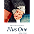 Plus One: Western Hearts Short Story (Western Hearts Series Book 0)