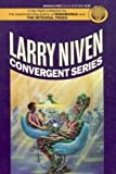 Convergent Series, Larry Niven, 0345339223