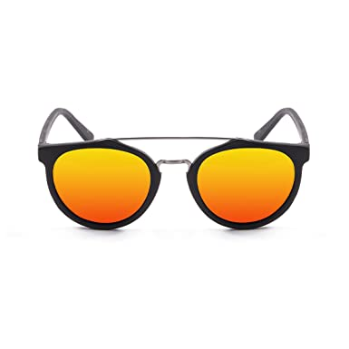 Ocean Sonnenbrille Classic Ii schwarz dHEwr