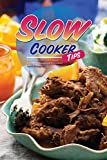 crock pot oat - Slow Cooker Tips: Learn 30 Best Slow Cooker Recipes with New Techniques and Instructions!