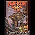 Man-Kzin Wars IX (Man-Kzin Wars Series Book 9)