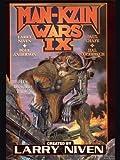 img - for Man-Kzin Wars IX (Man-Kzin Wars Series Book 9) book / textbook / text book