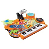 VTech Record and Learn KidiStudio Play Toy
