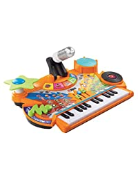 VTech Record and Learn KidiStudio BOBEBE Online Baby Store From New York to Miami and Los Angeles