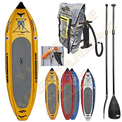 Amazon.com: boardworks badfish mcit 10 6