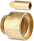 Rohl C4912/58SET Extension Kit Only to Volume