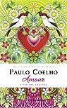 Amour par Coelho