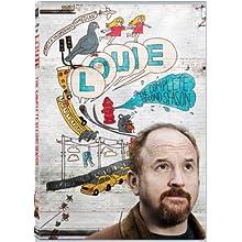 Louie Season 2 (2012)