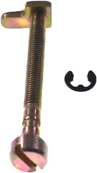 JRL Chain Tensioner Adjuster Fits PARTNER CHAINSAW 350 351 POULAN 295 2775 2900 4620
