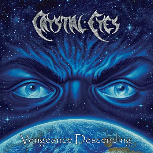Vengeance Descending ()