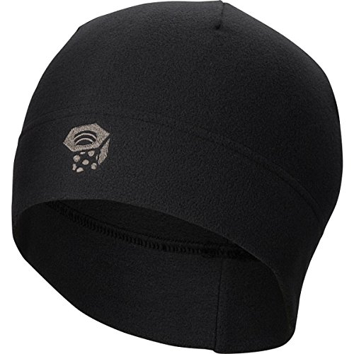 (Mountain Hardwear Micro Dome - Men's Black)