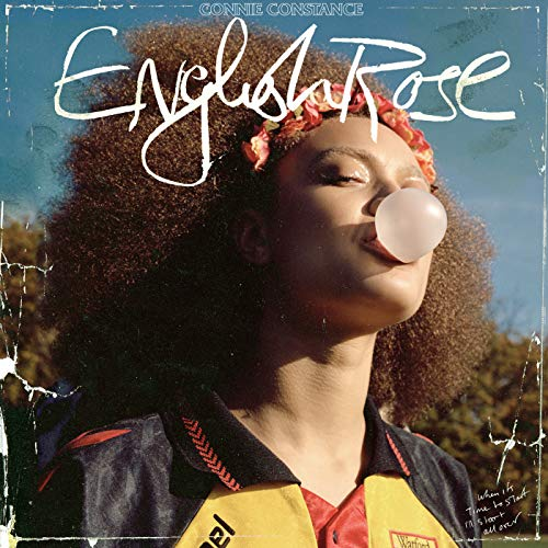 English Rose [Explicit]