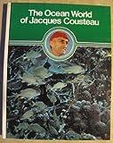 Invisible Messages, Jacques Cousteau, 0810905817