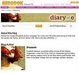 Diary of E