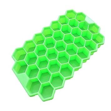 PlenTree - Moldes para hacer panales de abeja para hacer emblemas ...