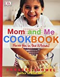 Kyпить Mom and Me Cookbook на Amazon.com
