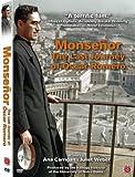 Monsenor: The Last Journey of Oscar Romero
