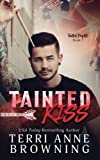 Tainted Kiss (Tainted Knights) (Volume 1)