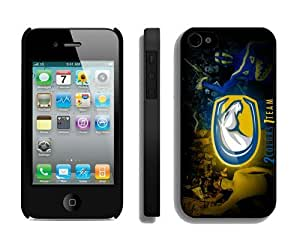 Best Designer Apple Iphone 4s Case Uc Davis Aggies 6 Cell Phone Protective Cover for Iphone 4 Accessories