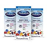by Pedialyte (126)  Buy new: $28.50$26.97 8 used & newfrom$26.97