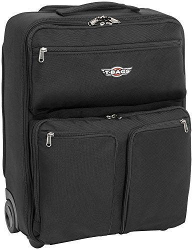 T Bags Luggage - 3