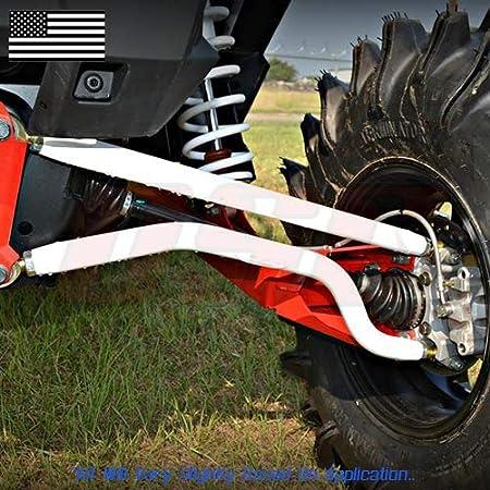 Steering Replacement Rack Boot Kit for Polaris Ranger Crew 800 2013 2014