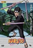 Naruto - Vol. 16, Episoden 67-70
