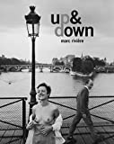 Up and Down, Riviere, 1893263010
