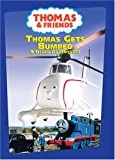 Thomas and Friends - Thomas Gets Bumped