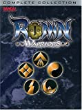 Ronin Warriors - Complete Collection (Books 1 and 2)