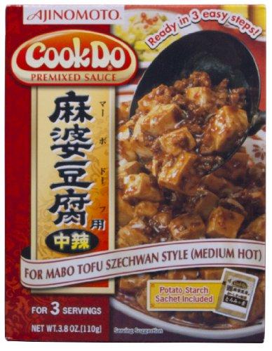 ajinomoto-cookdo-mabo-tofu-medium-hot-38-ounce-units-pack-of-10