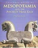 Mesopotamia/Near East