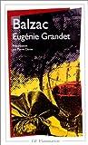 Eugenie Grandet 9782080700032