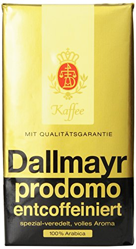 dallmayr-decaffeinated-ground-coffee-176-ounce