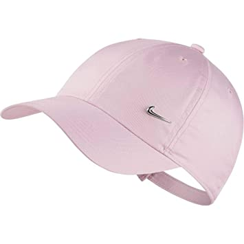d7b76248a34 Image Unavailable. Image not available for. Colour  Nike Kid s Y NK H86 Cap  Swoosh ...