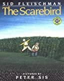 The Scarebird, Sid Fleischman, 0688131050