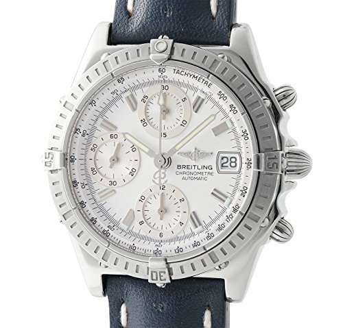 Breitling Chronomat automatic-self-wind mens Watch A13352_ (Certified Pre-owned)