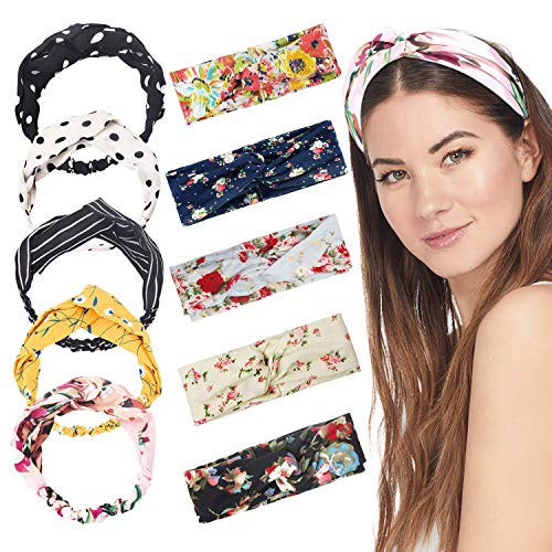 head accessories for teens - 2