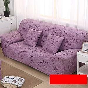ZTT Suministros de sofás para el hogar , Funda de sofá de ...