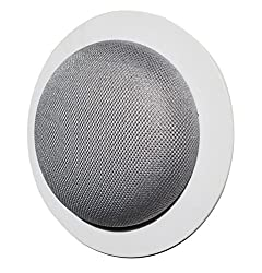 Image of the product Mount Genie Simple Built that is listed on the catalogue brand of Dot Genie. This item has been rated with a 5.0 scores over 5