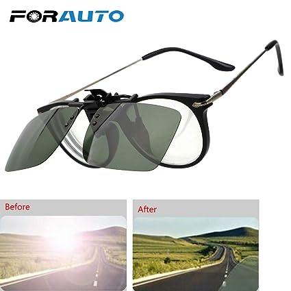 Amazon.com: Gafas de sol polarizadas MOJITO LIVING PTE para ...