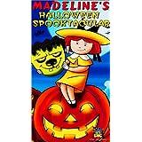 Madeline: Spooktacular