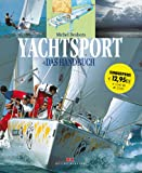 img - for Yachtsport. Das Handbuch. book / textbook / text book
