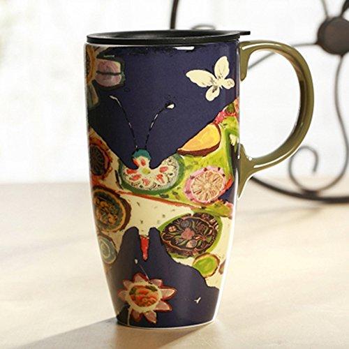 sohu-chen-blue-butterfly-ceramics-coffee-mug-17oz-blue