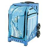 Sport 18'' Suitcase