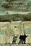 Cold Shoulder Road, Joan Aiken, 0440413419